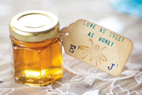 176560-Honey-In-A-Jar.jpg