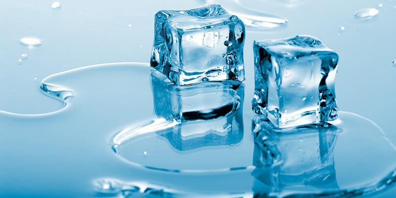 Ice-inside.jpg