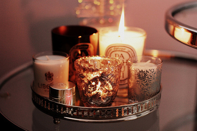 beautiful-candle-candles-cozy-Favim.com-1481110