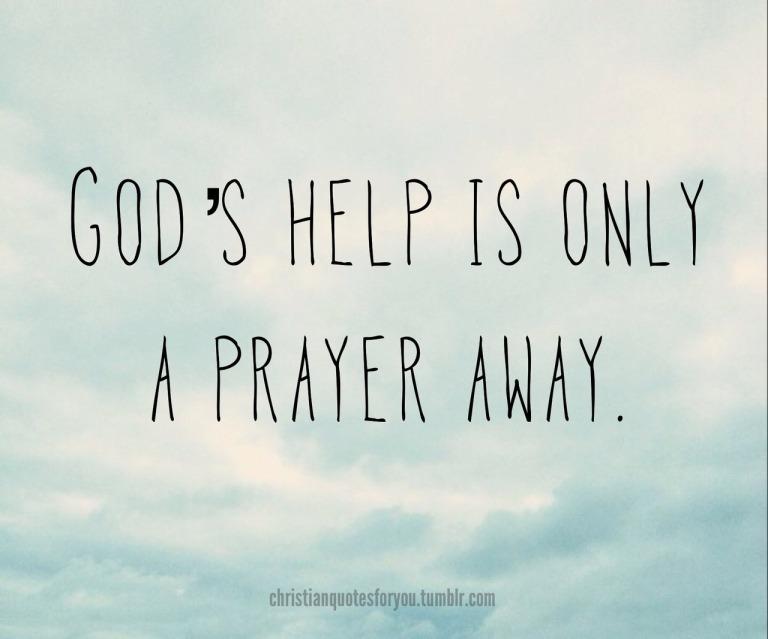 prayer_2014_02_07