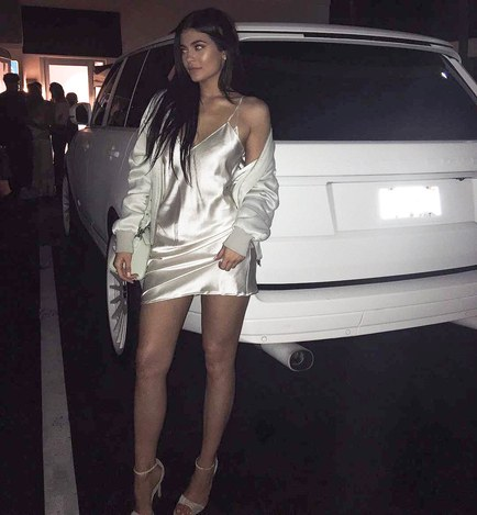 kylie-jenner-white-slip-dress-bomber.jpg