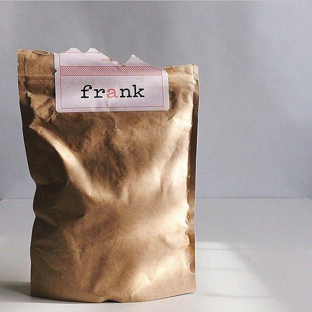 7738600eae26f70813378f0731836092--coffee-body-scrubs-coffee-scrub.jpg