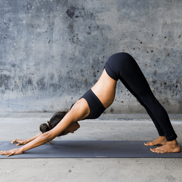 Downward-Facing-Dog-Adho-Mukha-Svanasana